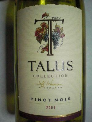 Talus_pinot_2006_2