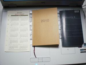 Schedule_2010_gone