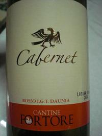 Cantine_fortore