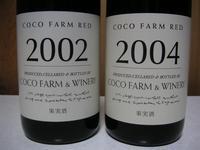 coco20022004