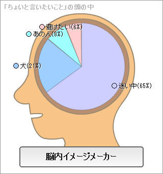 _brain_3