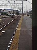 ローカル線にて(3)