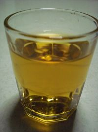 Shotglass_2008