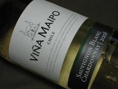 Vinamaipoblanc2008