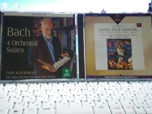 Bach_os_mb