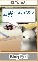 Neko_20090709