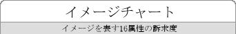 Image_m3