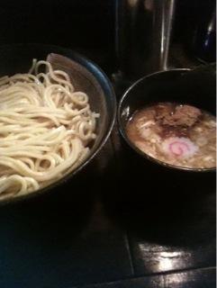 麺屋 大斗(東池袋大勝軒系)