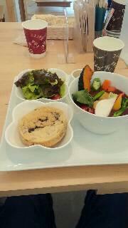 鎌倉野菜のビーフシチュー