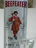 BEEFEATER47