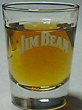 JIM BEAM(2)